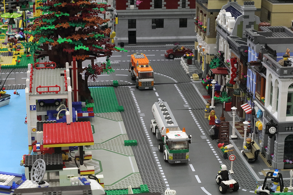 Lego13.JPG