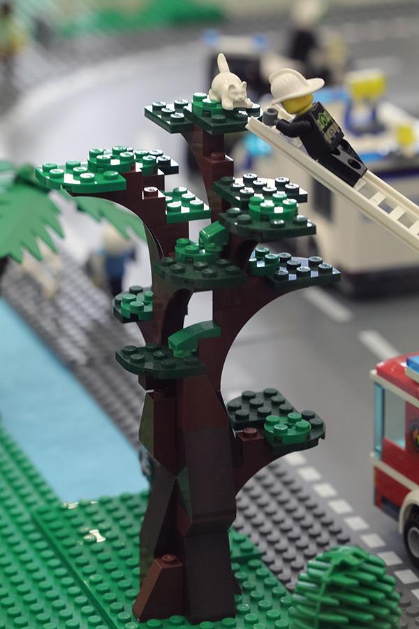Lego17.JPG