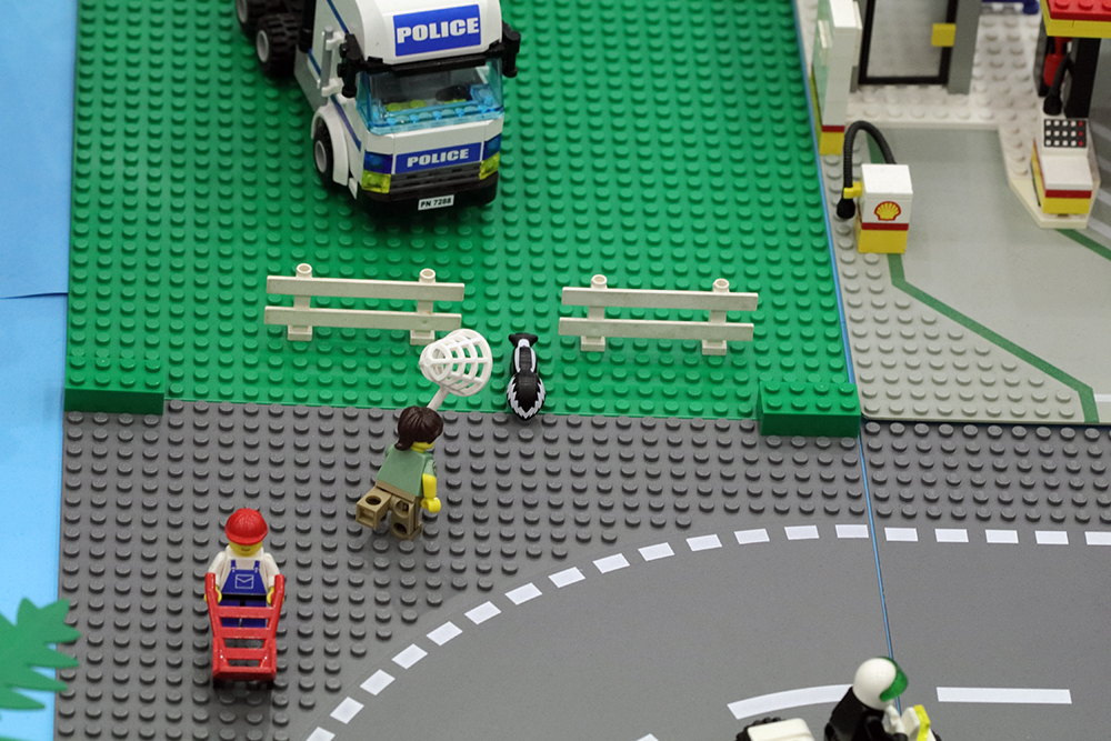 Lego18.JPG