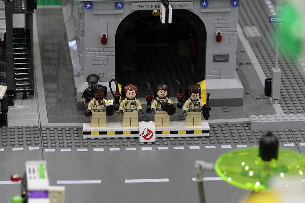 Lego20.JPG