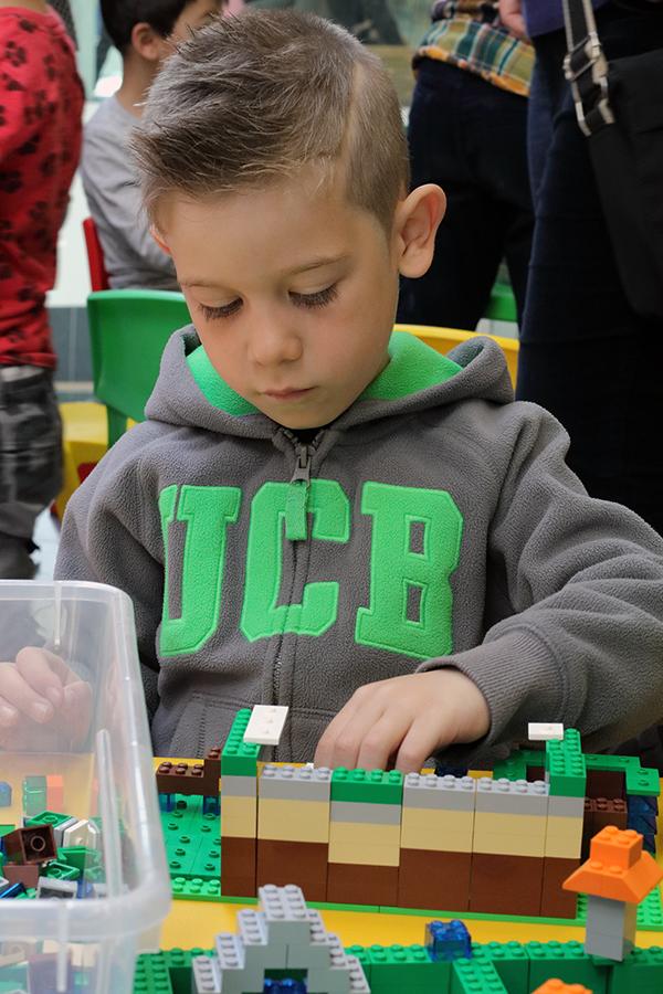 Lego23.JPG